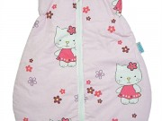 18. Hello kitty