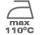 max_temperatura_prasowania_110c