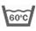 prac_w_temperaturze_do_60c