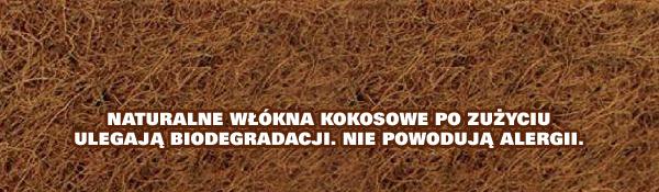 kokos_naturalne_wlokna