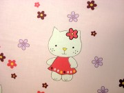 16. Hello kitty
