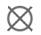 nie_czyscic_chemicznie-nie_uzywac_plynow_do_plukania