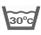 prac_w_temperaturze_do_30c