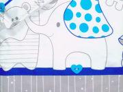 4. Zoo niebieski