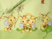 20. Pszczółki
