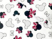 22. Mickey